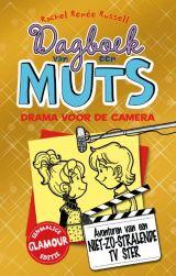 Drama voor de camera - Rachel Renée Russell. Reserveer: http://www.theek5.nl/iguana/?sUrl=search#RecordId=2.330638