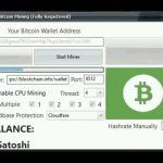 GET FREE BTC with Bitcoin Mining Software - Finance tips, saving money, budgeting planner Bitcoin Mining Software, Free Bitcoin Mining, What Is Bitcoin Mining, Ethereum Mining, Mining Pool, Bitcoin Logo, Buy Bitcoin, In China, Mac Os