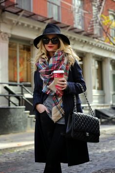 Atlantic-Pacific: Search results for tartan scarf