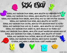 #szjg I Love Books, My Books, L Quotes, Funny Memes, Jokes, I Don T Know, Book Worms, Fangirl, Author