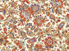 Gallery Indonesian Batik Batik Pattern High Resolution Wallpaper HD Desktop