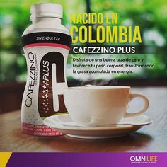 Cafezzino sin endulzante quema grasa. . . . . . #omnilife #omninegocio #omniplus #omniplusomnilife #magnus #starbien #optimus #powermaker #fibra #energia #ganadinero #suplementosalimenticios #suplementoalimenticio #vitamina #vitaminas #salud #bienestar #negocio #complementosalimenticios #vitamins #supplements #probiotics #alkaline #aguaalcalina #alcalina #agua #alkalinewater #sports #proteina