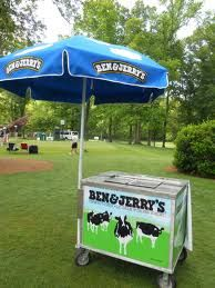ben and jerry wedding - Google Search