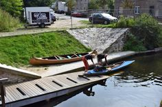 Discovering another Uckermark Jewel: Lychen Jewel, Gem, Germany, Boat, Nature, Beautiful, Dinghy, Naturaleza, Jewels