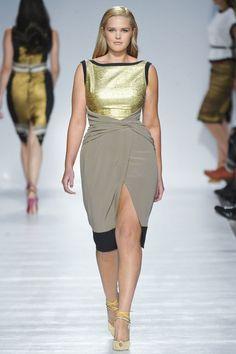 14+ blog: Latest Elena Miro collection shines - Louloumagazine.com