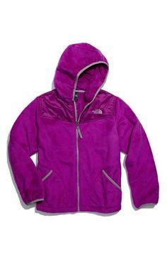 Northface Oso Jacket
