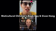 Author and illustrator Sivan Hong on her Super Fun Day picture book series depicting neurodiversity in every day situations. Autism Resources, Book Publishing, Book Series, Childrens Books, Illustrator, Author, The Incredibles, People, Fun