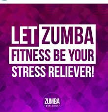 Zumba is an aerobic fitness programme featuring movements inspired by various styles of Latin American dance and performed primarily to Latin American dance music. Here are 7 motivational zumba quo… Zumba Quotes, Dance Quotes, Zumba Fitness, Dance Fitness, Aerobic Fitness, Health Fitness, Fitness Quotes, Fitness Motivation, Dance Motivation