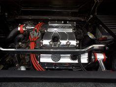 Pontiac Fiero, Fun Projects, Cars, Inspiration, Cars Motorcycles, Biblical Inspiration, Autos, Car, Automobile