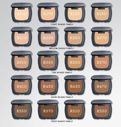 bare minerals - Google Search