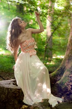 Nature & Finess: ..:::Nature & Finess:::..               Fashion De...