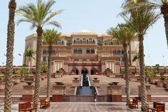 außenansicht_emirates_palace