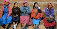 Relatora de la ONU para los pueblos originarios se reunió con funcionarios de Honduras