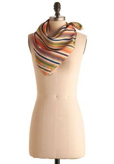 shaded stripes