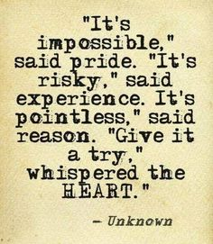 Now Quotes, Missing Quotes, Funny Quotes, Quotable Quotes, Wisdom Quotes, Life Quotes, Leap Of Faith Quotes, Positive Quotes, Motivational Quotes