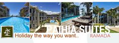 Holiday the way you want. New Zealand, Outdoor Decor, Holiday, Travel, Home, Vacations, Viajes, Ad Home, Holidays