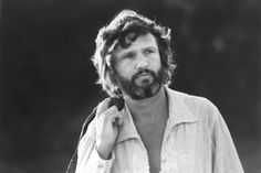 kris kristofferson live forever - Google Search