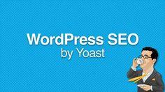 WordPress Yoast SEO 4.1 Güncellemesi Geldi! Güncelleme detayları blog yazımda: https://www.huseyinkorbalta.com/wordpress-yoast-seo-4-1-guncellemesi-geldi/ #yoastseo #yoast #wordpress #update