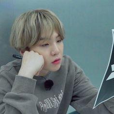 Min Yoongi Bts, Min Suga, Jhope, Jimin, Seokjin, Hoseok, Namjoon, Taehyung, Youre All I Want