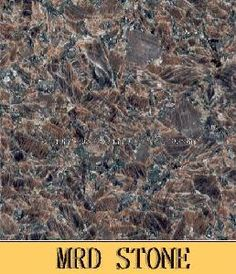 Granite Stone -Cafe Imperial   #GraniteStone - #CafeImperial #NaturalGraniteStoneSlab #GraniteSlabs   #Countertop   #Granite #BigSlabs #Decoration   #Kitchen #GraniteCountertop   #Vanitytop   #KitchenTop     #GraniteSlab #Slab       #countertops     #KitchenSlab #KitchenTable #kitchenideas #kitchenremodeling   #kitchenCountetops   #fashion   #kitchendesign   #elegant   #kitchenstyle   #home #house   #Villa   #Countryside #rural   #Pastoralstyle   #Gorgeous   #home   #cooking #Bathroom…