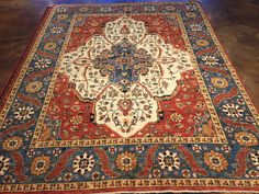 ORIENTAL RUG STORE-BERKELEY #Hali #handmade #handknotted #handmaderug #handknottedrug#handmadecarpet #handknottedcarpet #persianrug#persiancarpet #orientalrug #orientalcarpet #luxury #art #arearug#areacarpet #beautiful #silkrug #silkcarpet #carpet#rug #turkey #gift www.istanbulrug.com