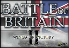 Battle OF Britain 2: Wings OF Victory Game Review: Wings of Victory is a Windows based flight simulation. It was created by Shockwave Productions,Inc.. The game was released in the year 2005. Wings of Victory is a remake of Rowan's Battle of Britain combat flight simulation developed by Empire Interactive.  PC Game Battle OF Britain 2: Wings OF Victory Full Download LINK:   Battle OF Britain 2: Wings OF Victory Full Version Game Free Download