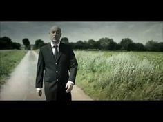 Unheilig - Wie wir waren (feat. Andreas Bourani)
