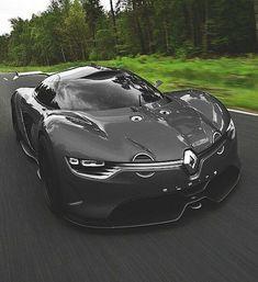 cool luxury car rentals best photos