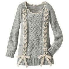 Cozy sweater   Relax.