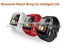 nice 블루투스의 세륨을 가진 지적인 무선 핸즈프리 외침 Smartwatch Check more at http://www.health-machine.org/%eb%b8%94%eb%a3%a8%ed%88%ac%ec%8a%a4%ec%9d%98-%ec%84%b8%eb%a5%a8%ec%9d%84-%ea%b0%80%ec%a7%84-%ec%a7%80%ec%a0%81%ec%9d%b8-%eb%ac%b4%ec%84%a0-%ed%95%b8%ec%a6%88%ed%94%84%eb%a6%ac-%ec%99%b8%ec%b9%a8-smar.html