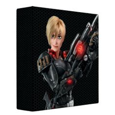 >>>Hello          Sergeant Tammy Calhoun with Guh Vinyl Binders           Sergeant Tammy Calhoun with Guh Vinyl Binders lowest price for you. In addition you can compare price with another store and read helpful reviews. BuyHow to          Sergeant Tammy Calhoun with Guh Vinyl Binders today...Cleck link More >>> http://www.zazzle.com/sergeant_tammy_calhoun_with_guh_vinyl_binders-127834306609121694?rf=238627982471231924&zbar=1&tc=terrest