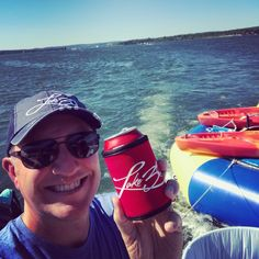 LAKE30 on Table Rock Lake⚓️😎 Thanks for sharing your pics!  Tag your pics #LAKE30 we love seeing pics of happy customers and fellow lake lovers! It's LAKE:30!  LAKE30.com