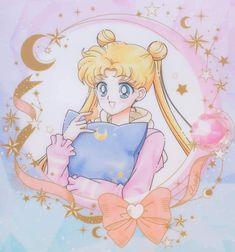 Sailor Moon Sailor Stars, Sailor Moon Manga, Serena Sailor Moon, Arte Sailor Moon, Sailor Moon Fan Art, Sailor Venus, Sailor Jupiter, Sailor Scouts, Best 90s Cartoons