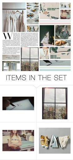 """""""If You're Not In It"""" by alphagamma19 ❤ liked on Polyvore featuring art, Bastille and GoodGrief"""