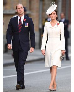 "5,210 Likes, 24 Comments - Catherine Duchess Of Cambridge (@katemidleton) on Instagram: ""The Duke & Duchess of Cambridge are in Belgium today and tomorrow for 100th Anniversary World War I…"""