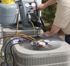 Air Conditioning Repair Palm Beach Gardens – Find air conditioning service Palm Beach Gardens, air conditioning maintenance & air conditioning system.