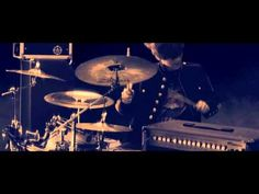 """A shout out to Royal Pirates' """"Shout Out""""!! Royal Pirates (로열 파이럿츠)_Shout Out (Synth Rock Version)_Official Music Video Disclaimer: I don't own any of this. Just sharing some awesome music, enjoy :)"""