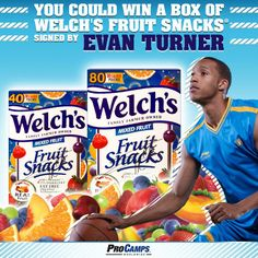 https://www.facebook.com/WelchsFruitSnacks?sk=app_228910107186452