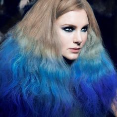 Amazing shoot with MEGA MAGAZINE   Hair styling  by HOLLIE ROSE CLARKE   Using WONDERFUL HAIR EXTENSIONS