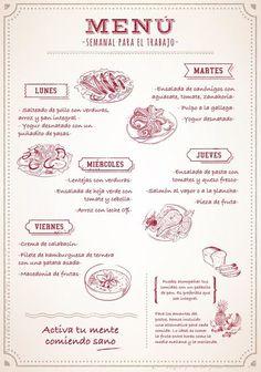Die 11 Besten Bilder Von Menus Eat Clean Recipes Healthy Cooking