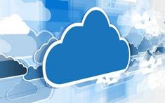 Deep Blue Backup article about the use of offsite backup solutions to ensure your data is always available no matter what. Data Backup, Deep Blue, Clouds, Business, Blog, Dark Blue, Business Illustration