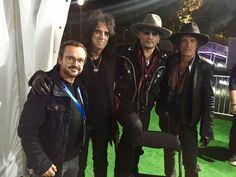 Rock in Rio Lisboa 2016 - Portugal