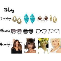 A fashion look from April 2012 featuring pearl earrings, turquoise earrings and INC International Concepts. Browse and shop related looks.