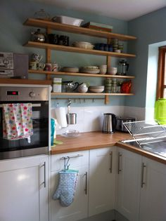 Image Result For Kitchen Cabinet Supplies Toronto