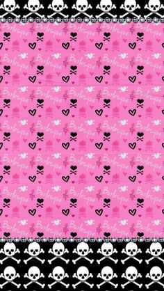 Dazzle my Droid: Freebie♡♡♡ Fierce wallpaper collection Pink Skull Wallpaper, Halloween Wallpaper Iphone, Homescreen Wallpaper, Heart Wallpaper, Cute Wallpaper Backgrounds, Pretty Wallpapers, Cellphone Wallpaper, Glam Wallpaper, Chevron Wallpaper