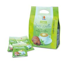 tea-latte.png (640×569)