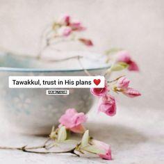 Eid Quotes, Allah Quotes, Muslim Quotes, Quran Quotes, Islamic Qoutes, Islamic Messages, Islamic Inspirational Quotes, Islamic Dua, Some Motivational Quotes