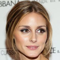 Olivia Palermo reveals her favourite beauty products | Beauty ...