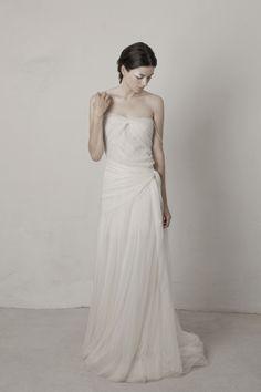 vestido novia cortana wedding planner barcelona paris berlin (13)
