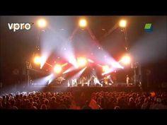 Stephen Marley - Aug. 20th 2011 Lowlands Festival,the Netherlands Complete Set